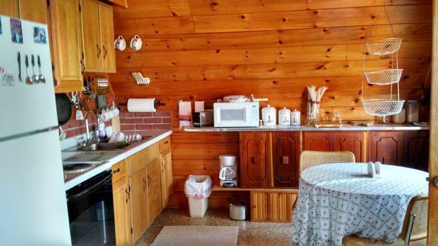 Driftwood Guest Cottage Hc04 R2 Davis Agency
